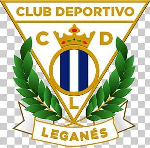 CD Leganés La Liga Real Madrid C.F. Sevilla FC Copa Del Rey PNG