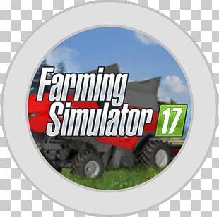 Farming Simulator 17 Farming Simulator 15 Farming Simulator 19