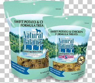 Dog Biscuit Natural Balance Pet Foods Chicken As Food Ingredient PNG