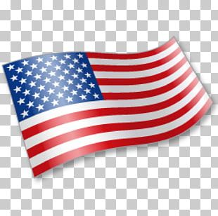 Flag Of The United States Computer Icons PNG