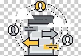 Web Development Cloud Computing Data Google Docs Internet PNG