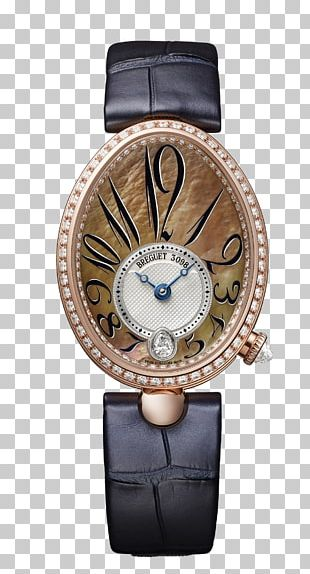 Breguet Automatic Watch Baselworld Jewellery PNG