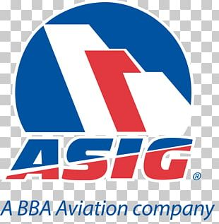 Logo Brand Aviation Business Organization PNG