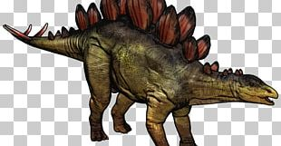 Tyrannosaurus Stegosaurus Triceratops Carnivores: Dinosaur Hunter Torosaurus PNG