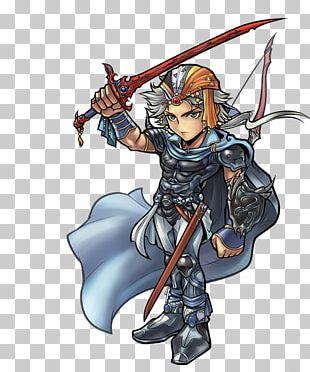 Dissidia Final Fantasy NT Final Fantasy II Dissidia Final Fantasy: Opera Omnia Final Fantasy XIII PNG