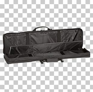 Gig Bag Car Coyote Weapon PNG