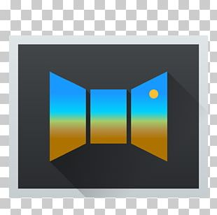 Graphic Design Rectangle PNG