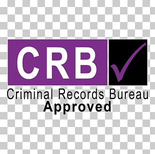 Logo Disclosure And Barring Service Criminal Record Brand Font PNG
