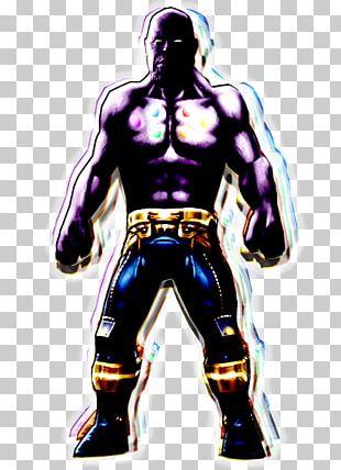 Thanos Marvel Cinematic Universe Marvel Universe Superhero Marvel Comics PNG