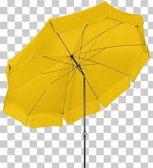 Yellow Auringonvarjo Doppler CZ Spol. S.r.o. Umbrella Color PNG