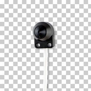 Camera Lens Nikon D3300 Single-lens Reflex Camera Point-and-shoot Camera PNG