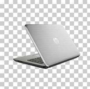 Dell Inspiron 15 5000 Series Laptop Intel Core PNG