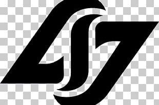 League Of Legends Championship Series Counter-Strike: Global Offensive MLG Major Championship: Columbus ESL Pro League PNG