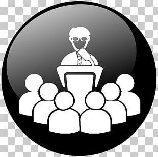 Lecturer Computer Icons University PNG