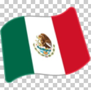 Flag Of Mexico Flag Of Mexico Apple Color Emoji PNG