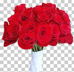 Garden Roses Wedding Invitation Wedding Cake Flower Bouquet PNG