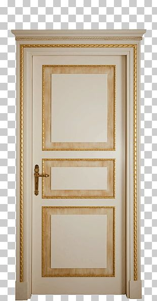 Hardwood Wood Stain Frames House PNG