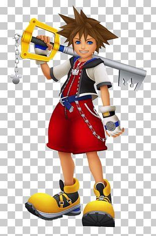 Kingdom Hearts HD 1.5 Remix Kingdom Hearts III Kingdom Hearts Birth By Sleep PNG