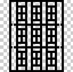 Building Skyscraper Architecture Computer Icons Structure PNG