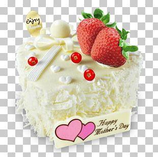 Fruitcake Petit Four Cream Pie Torte Cake Decorating PNG