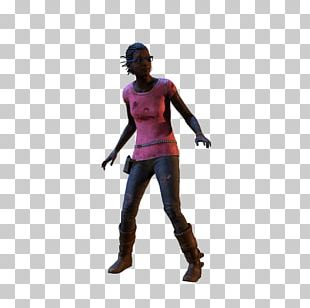 Left 4 Dead Dead By Daylight Video Game PlayerUnknown's Battlegrounds PlayStation 4 PNG