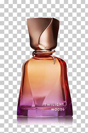 Lotion Perfume Bath & Body Works Eau De Toilette Cosmetics PNG