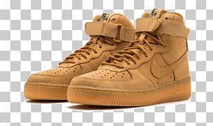 San Francisco 37d07 7e263 Nike Air Max Amazon.com Sneakers Shoe PNG, Clipart, Adidas ...