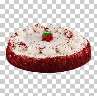 Cheesecake Flourless Chocolate Cake Bavarian Cream PNG