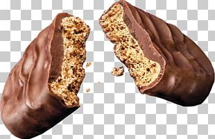Chocolate Biscuit Praline Chocolate Biscuit Gluten-free Diet PNG