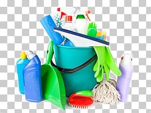 Floor Cleaning Tool Housekeeping Cleaner PNG