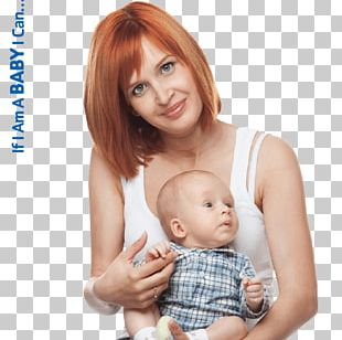 Infant Child Stock Photography PNG