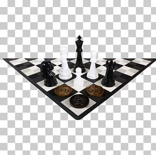 Chess Piece Queen Chessboard Board Game PNG