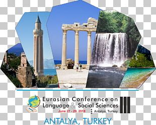 Eurasia The European Conference On The Social Sciences 2018 Academic Conference Abstract PNG