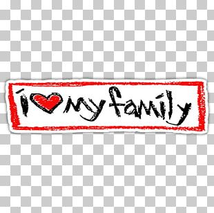 My family transparent background PNG cliparts free download | HiClipart