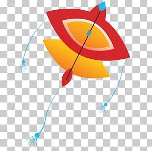 Kite Fights | Kite Flying Game Kite Battle Fighter Kite Kite's World PNG