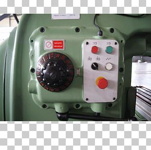 Machine Tool Cutting Milling Speeds And Feeds PNG
