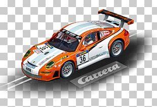 Porsche 917 Car Porsche 911 GT3 RSR Volkswagen PNG