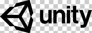 Unity Technologies Game Engine Video Game Development PNG