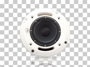 Audio Camera Lens Product Design Close-up PNG