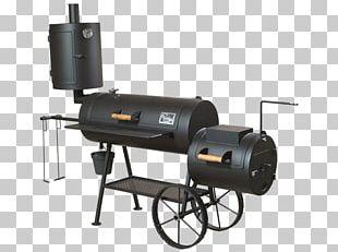 Barbecue Sauce BBQ Smoker Smoking Grilling PNG