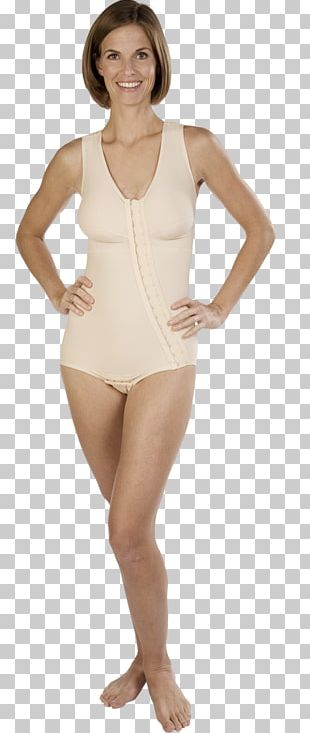 Waist Bra Woman Clothing Human Body PNG