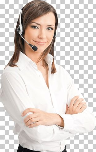 Call Centre Customer Service Telephone Call Stock Photography PNG