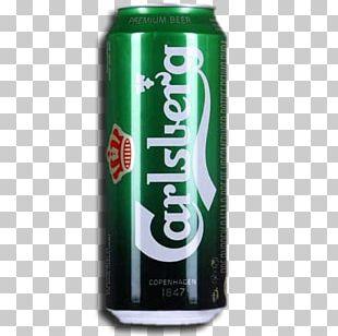 Carlsberg Group Beer Tuborg Brewery Lvivske Fizzy Drinks PNG