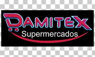 Logo Brand Pink M Jesus Is My Superhero Font PNG