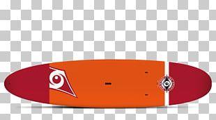 Sport Bic Longboard Surfing Standup Paddleboarding PNG