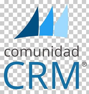 Microsoft Dynamics CRM Customer Relationship Management Microsoft Dynamics AX PNG