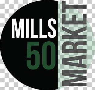 Mills 50 District North Mills Avenue Marketing Business Organization PNG