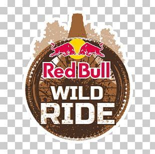 New York Red Bulls Red Bull Romaniacs Hard Enduro Rallye Logo Towel PNG