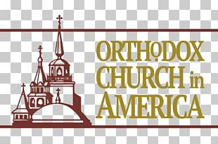 Russian Orthodox Church Elevation Of The Holy Cross Orthodox Church Eastern Orthodox Church Orthodox Church In America Holy Synod PNG