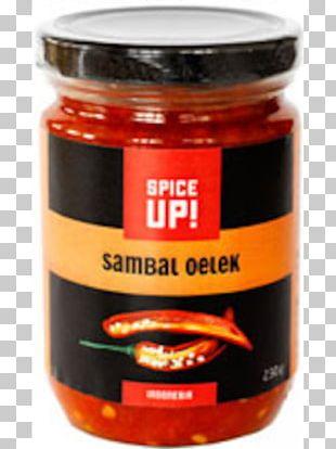 Sweet Chili Sauce Chutney Fried Rice Sambal Tandoori Chicken PNG